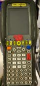 6 x Psion Teklogix 7535 G2 Handheld Mobile Computer - Used Condition - Location: Altrincham WA14 -