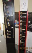1 x Assorted Pallet Lot From Ironmongery Hardware Retailer - Unused Stock - CL538 - Ref: Pallet