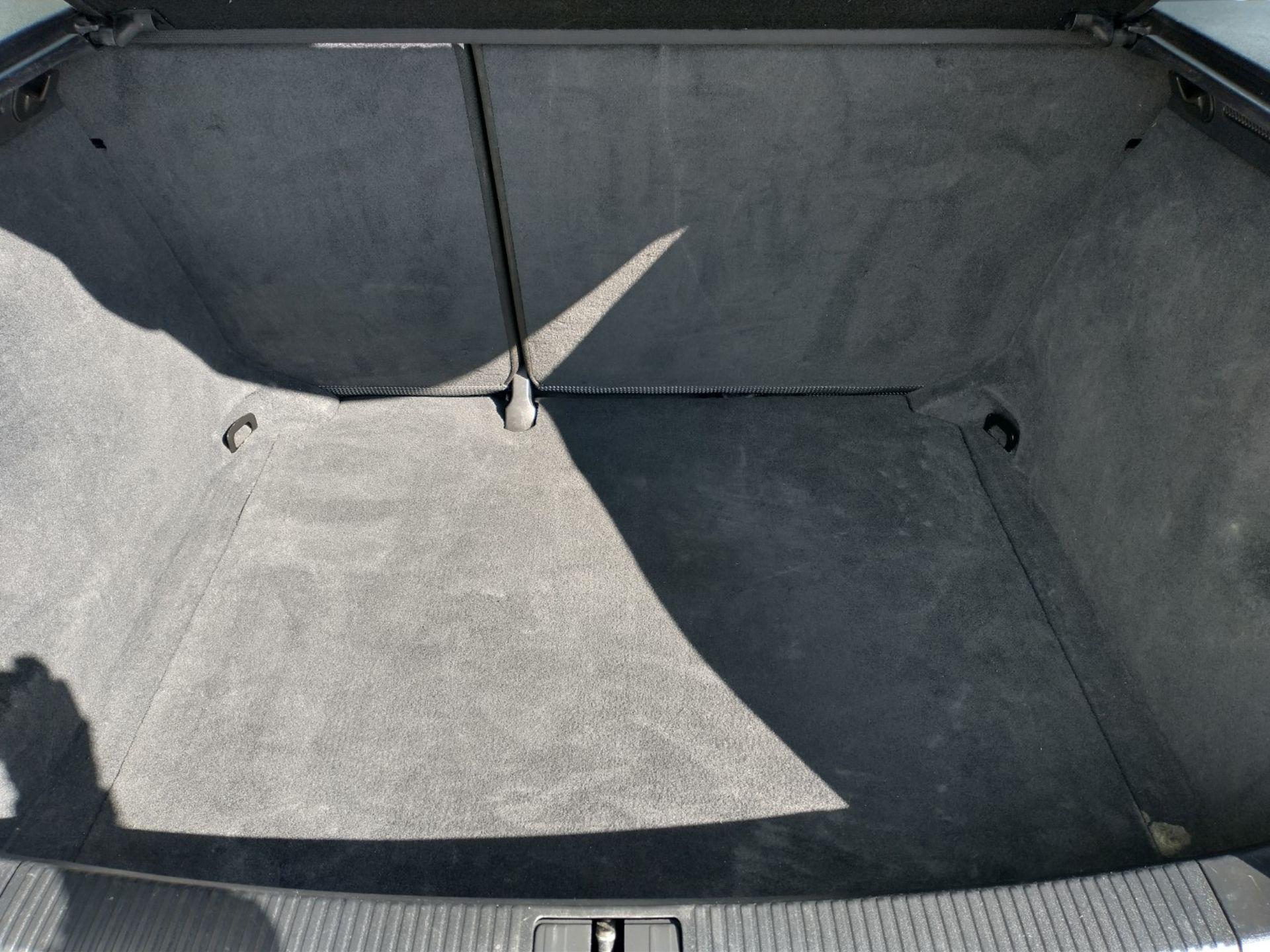 2012 Audi A3 Sportback 1.6 Tdi Hatchback - Full Service History - CL505 - NO VAT ON THE HAMMER - - Image 10 of 26