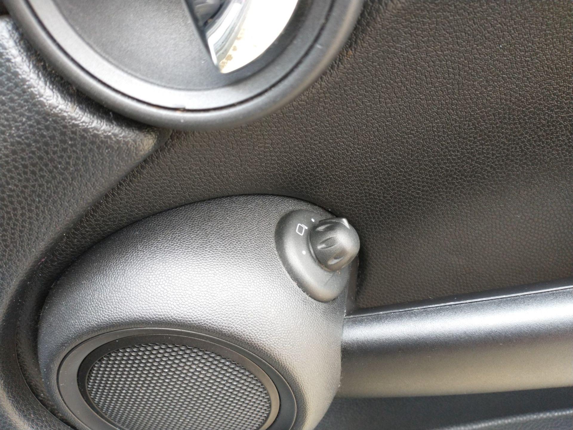 2012 Mini Cooper D 1.6 3Dr Hatchback - CL505 - NO VAT ON THE HAMM - Image 15 of 15
