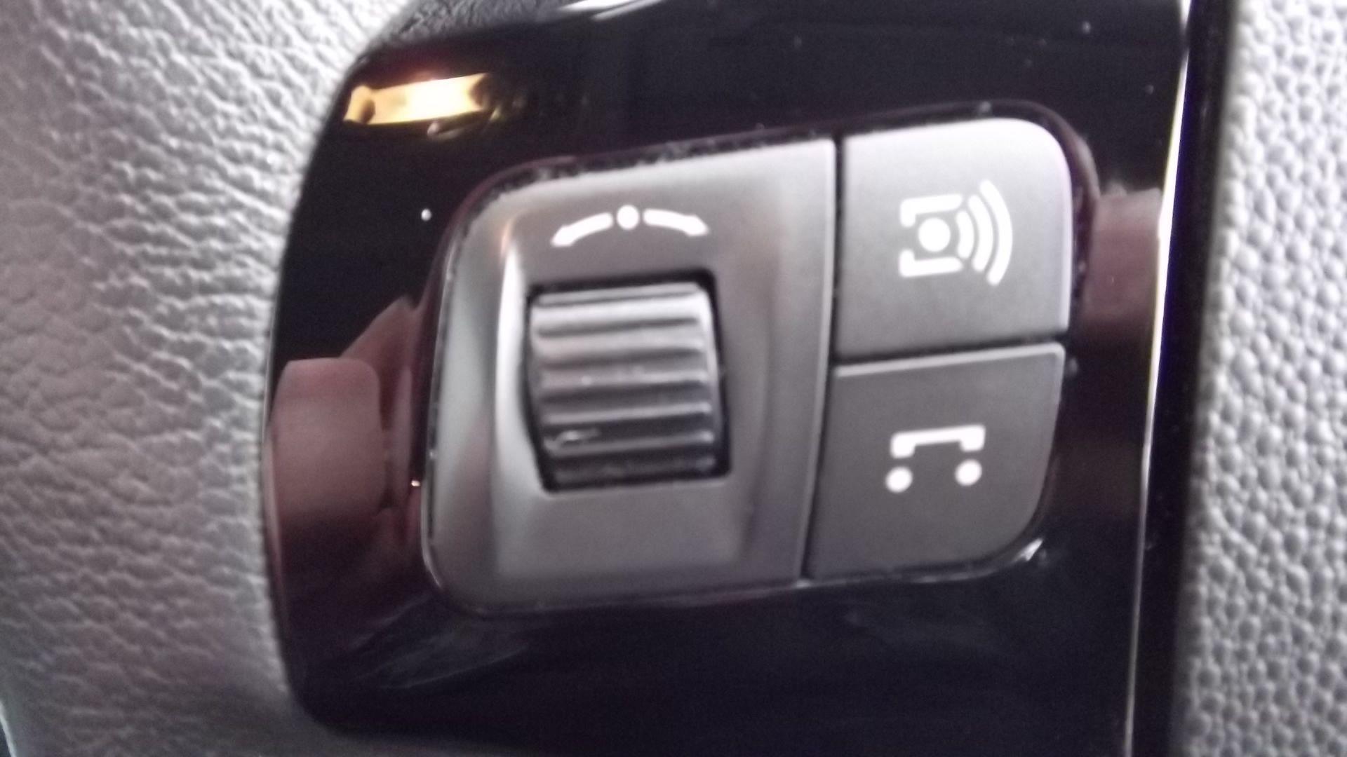 2014 Vauxhall Corsa Se 5Dr Hatchback - Full Service History - CL505 - NO VAT ON THE HAMMER - - Image 20 of 24