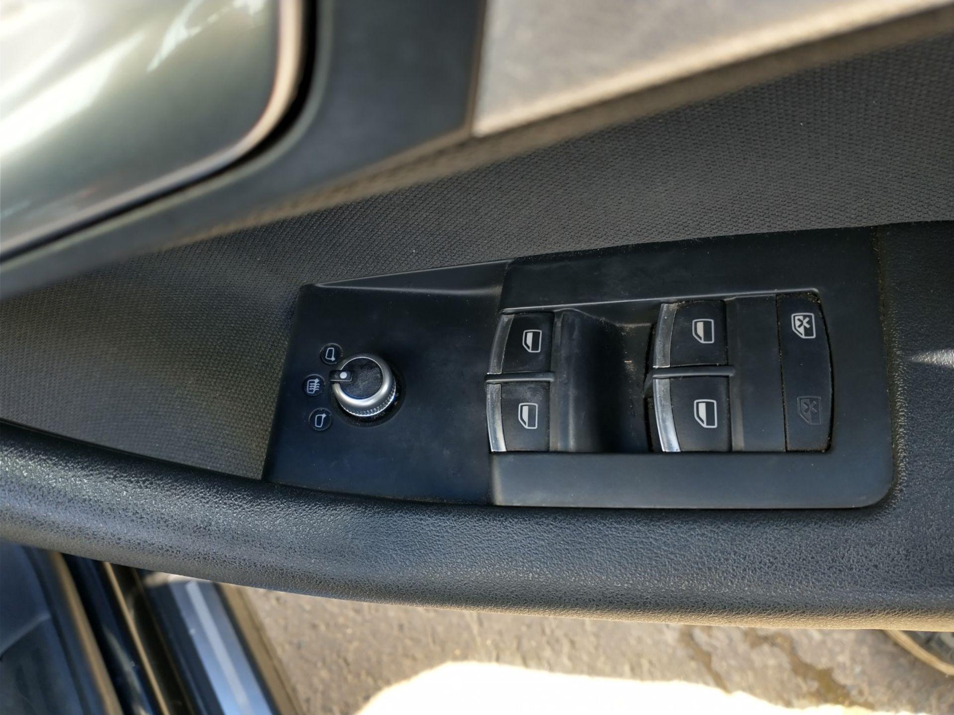 2012 Audi A3 Sportback 1.6 Tdi Hatchback - Full Service History - CL505 - NO VAT ON THE HAMMER - - Image 5 of 26
