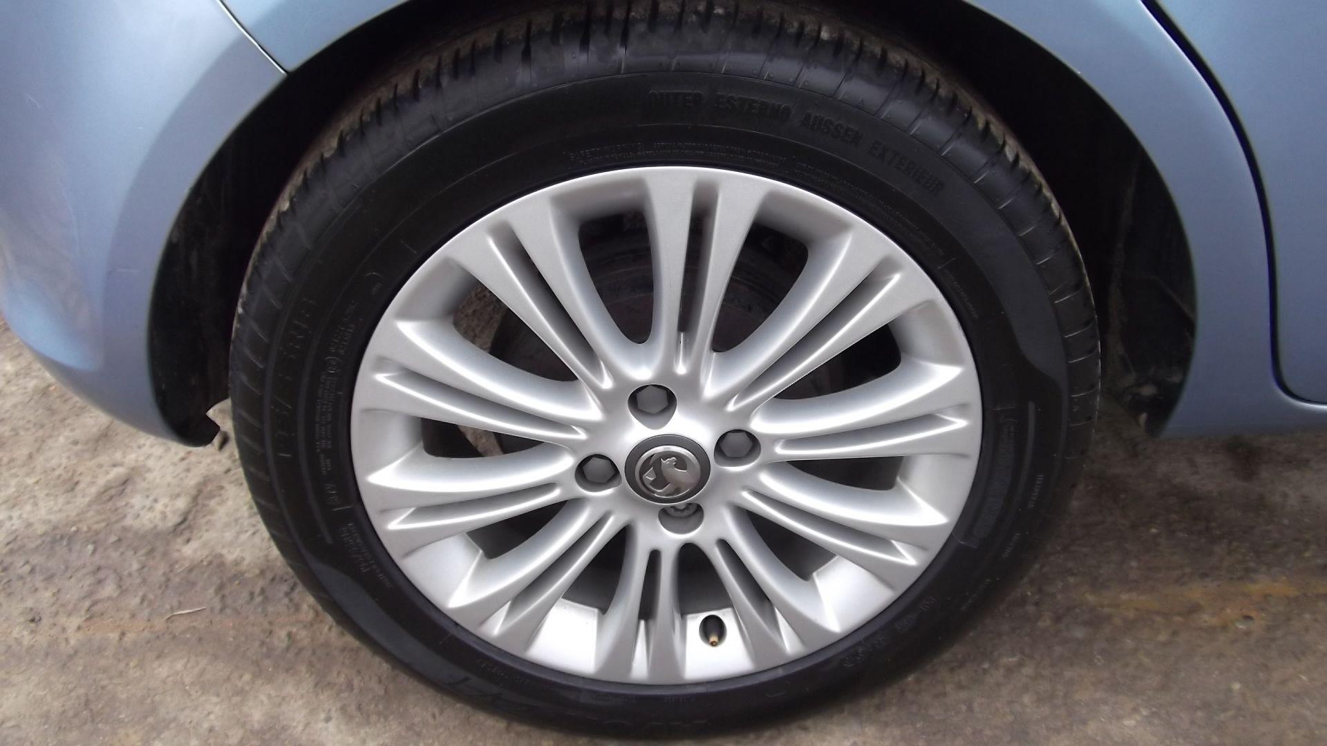 2014 Vauxhall Corsa Se 5Dr Hatchback - Full Service History - CL505 - NO VAT ON THE HAMMER - - Image 24 of 24