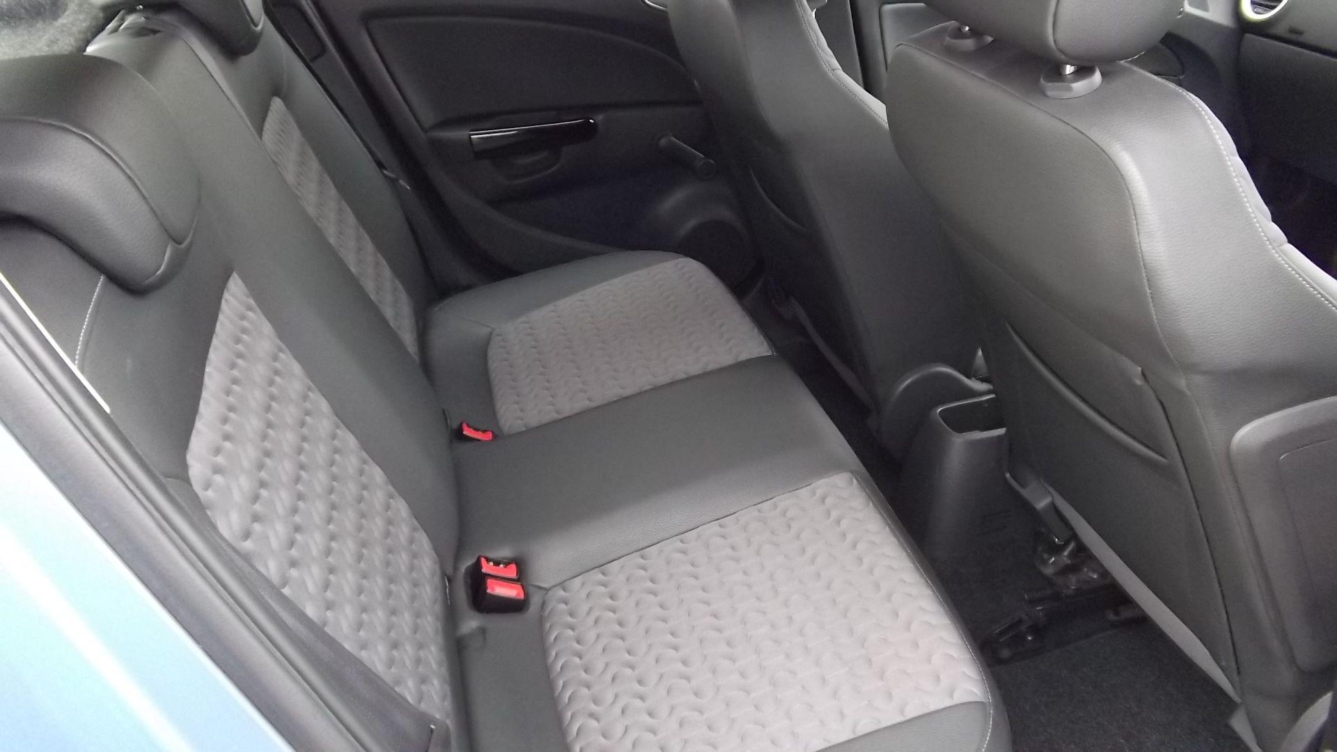 2014 Vauxhall Corsa Se 5Dr Hatchback - Full Service History - CL505 - NO VAT ON THE HAMMER - - Image 23 of 24