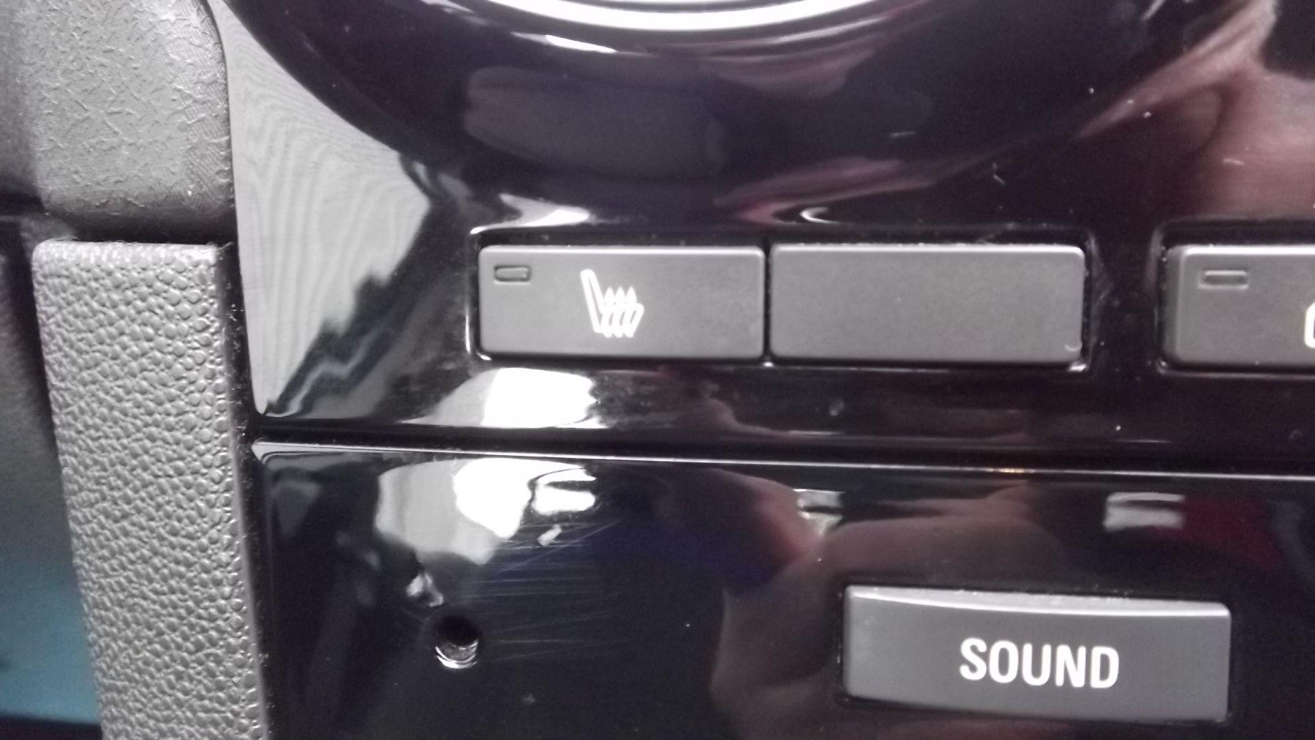 2014 Vauxhall Corsa Se 5Dr Hatchback - Full Service History - CL505 - NO VAT ON THE HAMMER - - Image 11 of 24