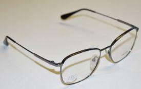 1 x Genuine PRADASpectacle Eye Glasses Frame - Ex Display Stock- Ref: GTI185 - CL645 -