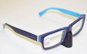 1 x Genuine DOLCE & GABBANASpectacle Eye Glasses Frame - Ex Display Stock- Ref: GTI183 -