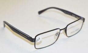 1 x Genuine DOLCE & GABBANASpectacle Eye Glasses Frame - Ex Display Stock- Ref: GTI189 -