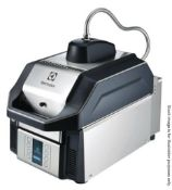 1 x Electrolux SpeeDelight Commercial High Speed Electric Panini Grill - Original RRP £8,639 -