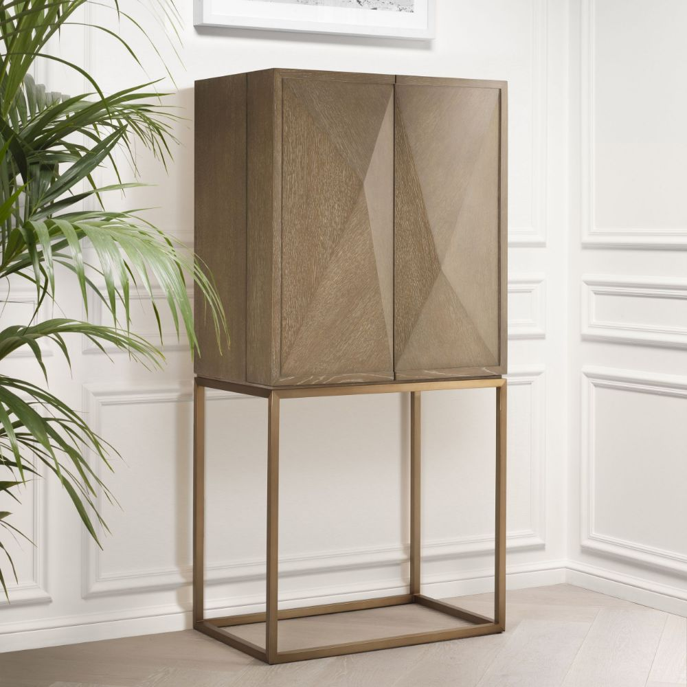 12th August: In2C Appointed To Sell Leading Designer Furniture by Frato, Cattelan, B&B Italia, Eichholtz, Ligne Roset, Porada, Colunex & Baldi