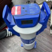 1 x Brita Purity 450/600 Quell -CL667 - Location: Brighton, Sussex, BN26Collections:This item is to