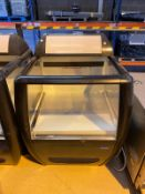 2 x Carrier Switchable Chillers - Tulip TF/TS 17 - CL531 - Location: Essex RM19