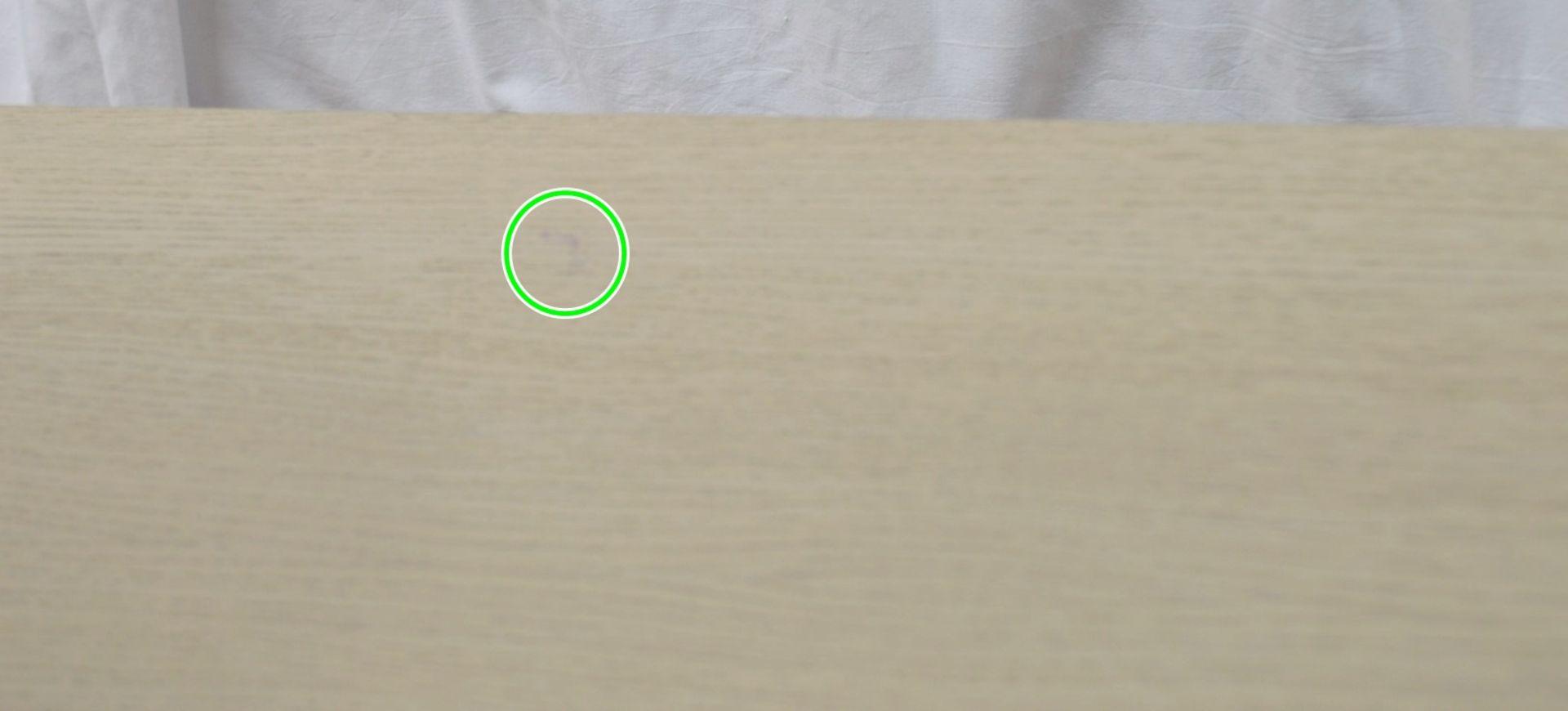 1 x JUSTIN VAN BREDA 'Monty' DesignerRegency-inspired3-Door Sideboard - Original RRP £9,700 - Image 7 of 16