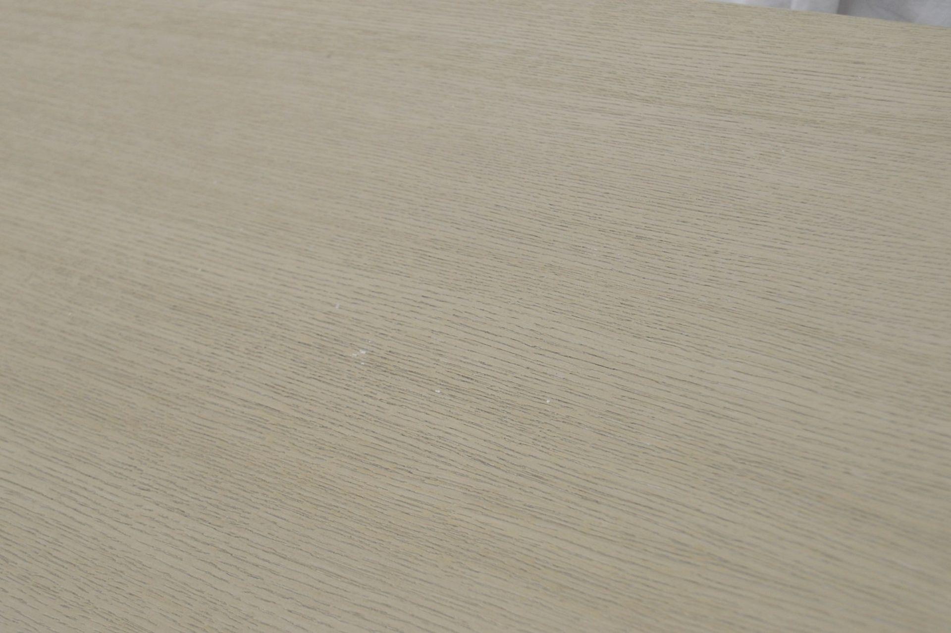 1 x JUSTIN VAN BREDA 'Monty' DesignerRegency-inspired3-Door Sideboard - Original RRP £9,700 - Image 14 of 16