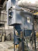 Torit Dust Collector with Blower
