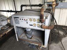 300 SCFM Hankinson Compressed Air Dryer.