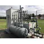 358 GPH Propane Gas Vaporizer, Alternate Energy Systems, Inc.