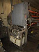 5-HP Hydraulic Power Unit