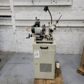 TBT 34mm Universal Tool Grinder, S/N 190026-11, 2017