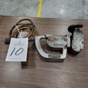 Stanley U216 Electric Unishear