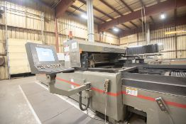 Cincinnati CL-7A 3500-Watt CNC Laser (LOCATED IN NORMAL, IL)