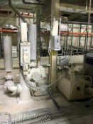 Willet 6 300 40S Slip Pump