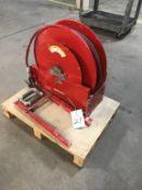 Reelcraft D9299 OLPSW Retractable Water Hose Reel