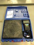Dasheng Zonghang RCS 7040 Portable Scale