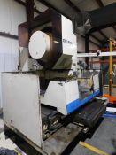 Okuma MC50VA CNC Vertical Machining Center, S/N 0702.0259