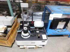 Erickson TTISGG3400EU HSK Heat Shrink Tool Presetter, S/N 0417-48/13