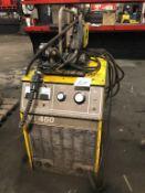 ESAB VI-450 Welding Power Source