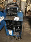 Miller CP-300 CC Welding Power Source