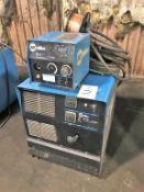 Miller CP 302CV-DC Welding Power Source