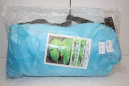 BAGGED INFLATEABLE CAMPING ACCESSORY Condition ReportAppraisal Available on Request- All Items are
