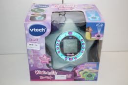 BOXED VTECH 9-IN-1 KIDIMAGIC STAR LIGHT PROJECTOR RRP £40.00Condition ReportAppraisal Available on