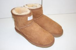 UNBOXED UGG BOOTS UK 4.5
