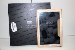 BOXED DUODUOGO TABLET PC Condition ReportAppraisal Available on Request- All Items are Unchecked/
