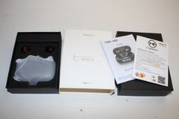BOXED CEPPEKYY TWS-H02 WIRELESS EAR BUDS RRP £33.46Condition ReportAppraisal Available on Request-