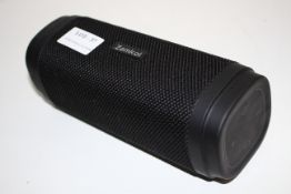 UNBOXED ZAMKOL WIRELESS BLUETOOTH SPEAKER RRP £40.00Condition ReportAppraisal Available on
