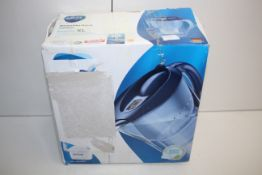 BOXED BRITA MARELLA XL 3.5L WATER FILTER JUG RRP £29.99Condition ReportAppraisal Available on