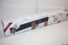 BOXED VIZIO 2.0 SOUND BAR 50.8CM 91DB BLUETOOTH STREAMING MODEL: SB2020N RRP £74.15Condition