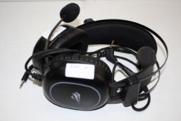 UNBOXED GAMING HEADSET Condition ReportAppraisal Available on Request- All Items are Unchecked/