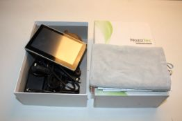 BOXED NOZATEC GPS SATELITTE NAVIGATION - START YOUR MOBILE LIFE!Condition ReportAppraisal