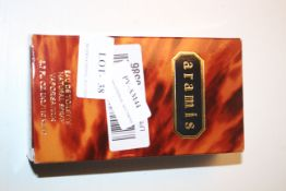 BOXED ARAMIS EAU DE TOILETTE NATURAL SPRAY 110MLCondition ReportAppraisal Available on Request-