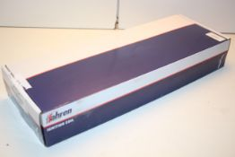 BOXED FAHREN IGNITION COIL Condition ReportAppraisal Available on Request- All Items are Unchecked/