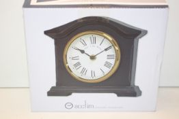 BOXED ACTIM DESIGNED WINCHESTER CLOCK WORKS £19.99Condition ReportAppraisal Available on Request-