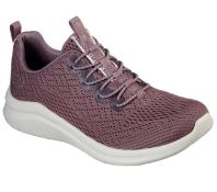 BOXED Skechers Ultra Flex Lite-Groove Trainers SIZE 6 RRP £35Condition ReportAppraisal Available