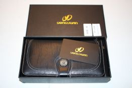 BOXED JONGJUFIN LADIES PURSE Condition ReportAppraisal Available on Request- All Items are