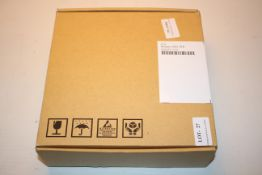 BOXED AMAZON WW 8TB STX HARD DRIVE RRP £110.00Condition ReportAppraisal Available on Request- All