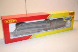BOXED HORNBY 00 GAUGE MALLARD TRAIN Condition ReportAppraisal Available on Request- All Items are